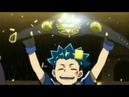 Beyblade burst chouzetsu episode 5.