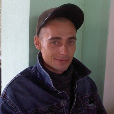 Антон Мехедов, 5 ноября , Новая Каховка, id146628173