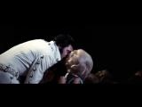 Elvis Presley - Love Me Tender _ Элвис Пресли - Люби меня нежно 1970