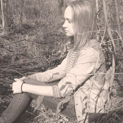 Виктория Рожкова, 6 апреля 1998, Артем, id213037793