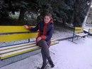 Аліна Прачук. Фото №6