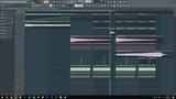 Quintino - Inferno FL Studio Remake + FREE FLP