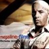 MEGALINE-FILMS.KZ - Онлайн ресурс, один из 1-ых!