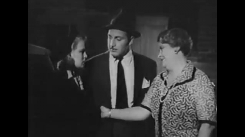 Confessions of a Vice Baron (1943)