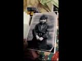 Военные открытки