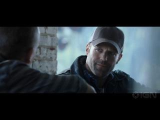Последний Рубеж/ Homefront (2013) Трейлер б/цензуры