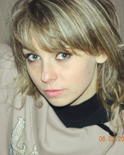 Марина Асмолова, 29 июля , Казанка, id152897273