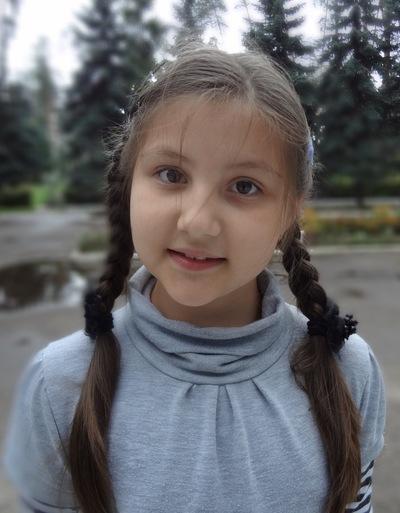 Камиля Диярова, 30 сентября 1975, Одесса, id213666315