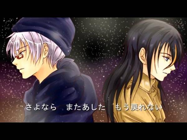 【Zeru x エル・パン】Sayonara Midnight (Acoustic » Freewka.com - Смотреть онлайн в хорощем качестве