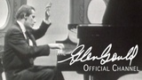 Glenn Gould - Beethoven, Piano Sonata No. 31 in A-flat major op. 110 (OFFICIAL)
