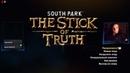 ИЗВРАЩЕНЕЦ ► South Park The Stick of Truth Прохождение 2