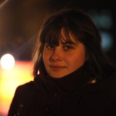 Таня Рютова, 25 июня , Москва, id42843184