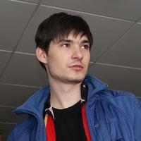 Павел Клинков, 13 августа , Николаев, id212615695