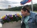 Daniya Tleumbetova фото #43