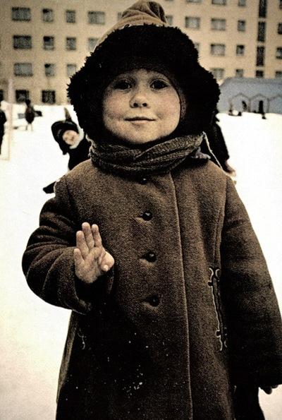 Арсен Мисарян, 23 января 1996, Санкт-Петербург, id112739375