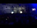 Сержик Psylocibe Live