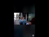 270818 JUSTIN BIEBER said Jungkook