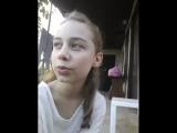 Лаура Матосян - Live