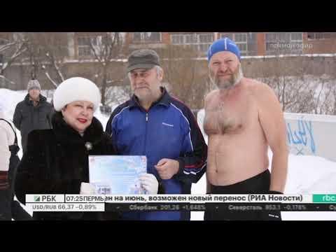 Александр Куяпин в утреннем шоу Коктейль Молотова