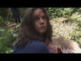 Devil's Due | Пришествие дьявола | 2014 | Trailer
