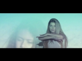 SAHA - Быть проще / To Be Simpler (ANDI VAX Remix)