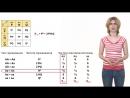 Популяционная генетика. Решение генетических задач - 12