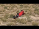 [CrashBoomPunk] Street Racing Crashes 1 - BeamNG Drive