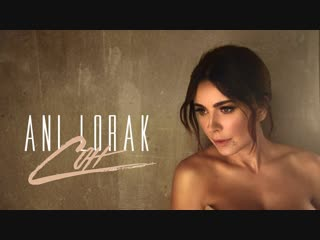 Премьера клипа! Ани Лорак - Сон (29.11.2018)