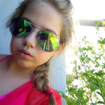 Klokova-Anna Elite-Stars, 16 июля , Лесосибирск, id193179402