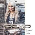 Doro альбом Freunde fürs Leben (Edit)