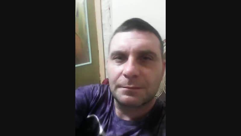 Денис Кисляков - Live