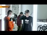 Артур ПоFакту на HIP-HOP LAB. SHOW 10 июня
