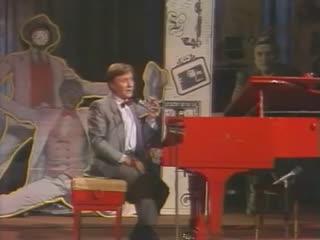 Андрей Миронов в передаче