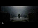 Фантастические твари: Преступления Грин-де-Вальда - официальный трейлер с Comic-Con