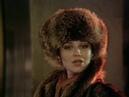 Ирина Понаровская - Я Вам совсем не нравлюсь (ф/к Спасибо за нелётную погоду), 1981