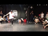 Campaign by Tydollasign ft. Future | Sean Lew | Choreo by Willdabeast and Janella