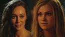 Clarke and Lexa | I dont deserve you