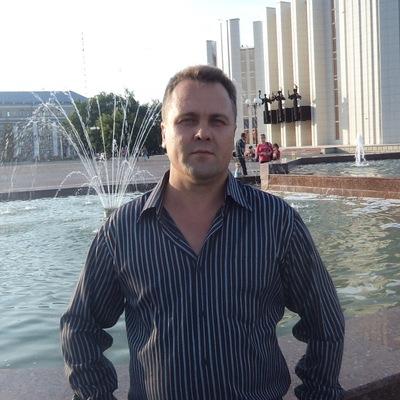 Олег Чесноков, 7 июня , Курган, id160243893