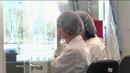Москва запрашивает официальные разъяснения США одеятельности лаборатории вГрузии