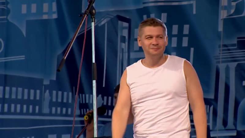 Андрей Картавцев - Не рви мне душу (ремикс 2018)