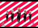 ToppDogg Annie (КОСТЫЛЬ , Склиф, Валера , Карелин , МС АНТРОПОТИ ).mp4