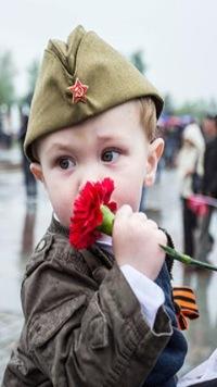 Кирилл Ботин, 14 апреля , Шексна, id36663506