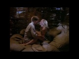Sean Bean. Love is a Burning Flame - Chris Norman. Lady Chatterley's Lover.