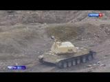 Охладить горячие головы_ Россия поставит в Сирию комплексы ПВО С-300 - Россия 24
