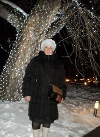 Колесникова Татьяна (Колесникова)