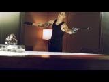 «Я, Алекс Кросс» (2012): Трейлер (русский язык)
