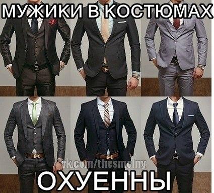 http://cs319821.userapi.com/v319821031/606d/QhBhIE-pO4M.jpg