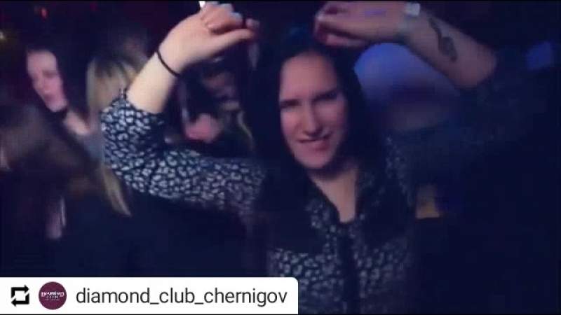Diamond_club_chernigov_20180405190838.mp4