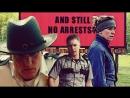 Весь саундтрек к фильму Три билборда на границе Эббинга Миссури