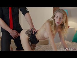 Непревзойденный секс